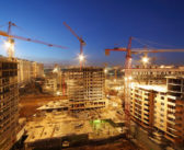 MBAWC optimistic over SA construction future