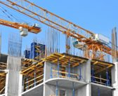 Construction Industry: SA Market is Forecast to Record a CAGR of 13.2% to Reach ZAR 286.2 billion by 2024