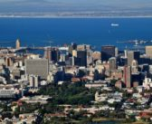 Survey indicates that SA civil construction sector is struggling
